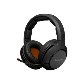 gaming casque gaming steelseries h wireless casque stsr 5 1 avis