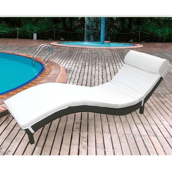 bain de soleil resine topiwall. Black Bedroom Furniture Sets. Home Design Ideas