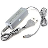 ac adapter 100 240v