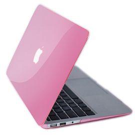 Coque Rigide Housse de Protection pour Portable MacBook Air 13 pouces