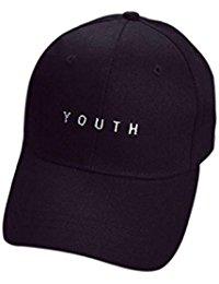 casquette : Vêtements