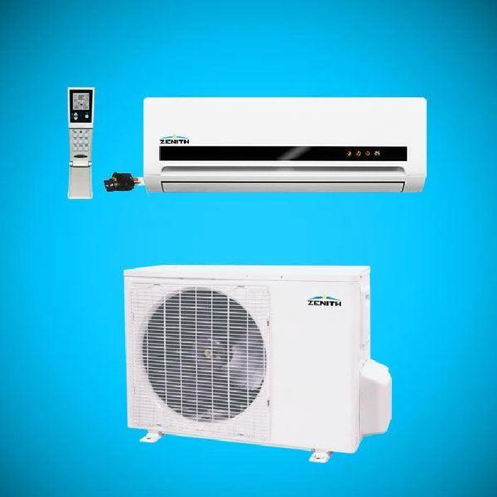 poser Achat / Vente climatiseur Climatiseur fixe réversible