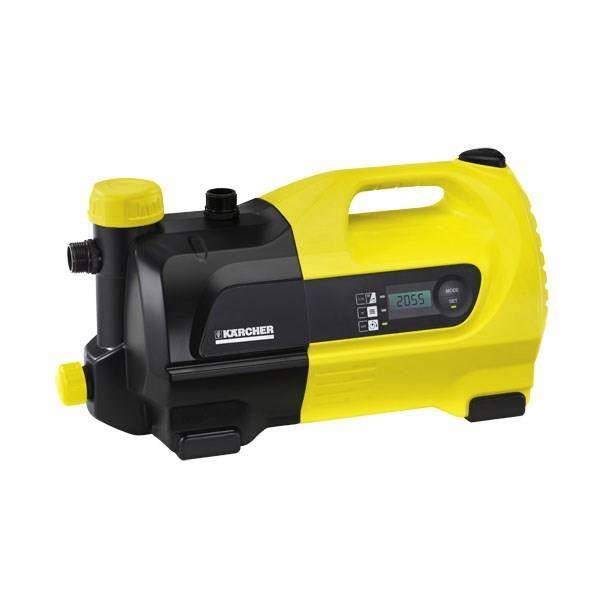 KÄRCHER BPE4200/50 AC pompe de surface 1100W Achat / Vente pompe
