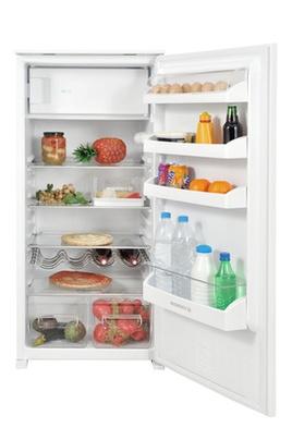 Refrigerateur encastrable Rosieres RBOP 244 (3576361)