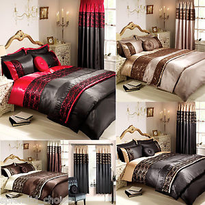 parure de couette topiwall. Black Bedroom Furniture Sets. Home Design Ideas