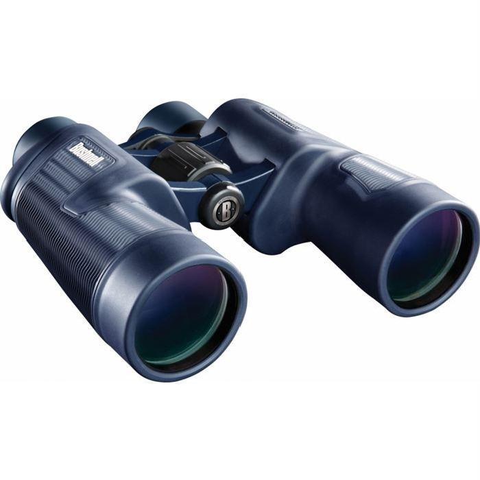 Jumelles H2O 7x50mm 157050 Achat / Vente jumelle optique