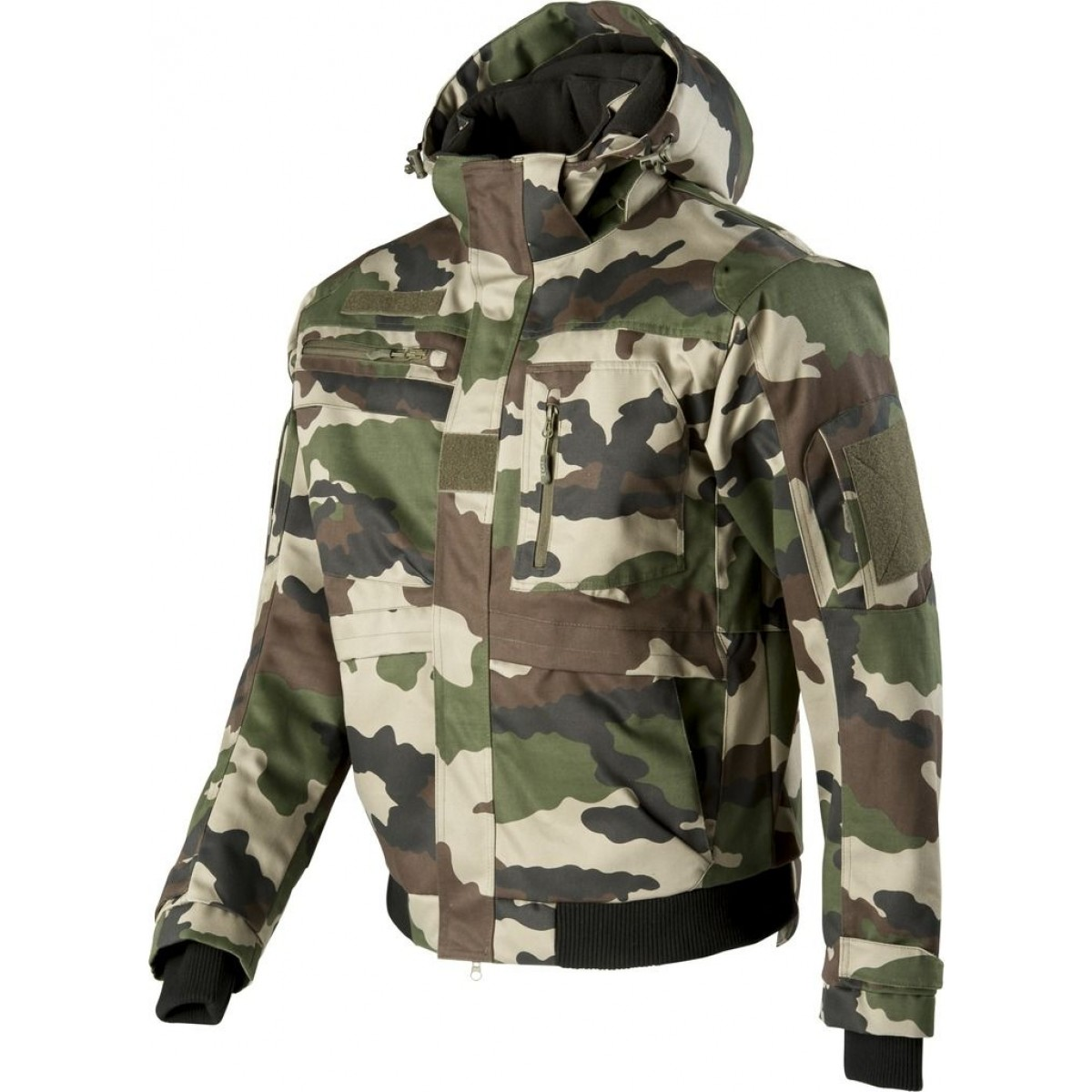 Homme Homme Parka Topiwall Topiwall Militaire Militaire Militaire Topiwall Homme Militaire Parka Parka Homme Parka 55TrSgq