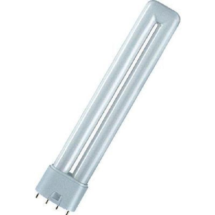 Pl L 36W 840 4P Osram Ampo Achat / Vente Tube fluorescent Master Pl