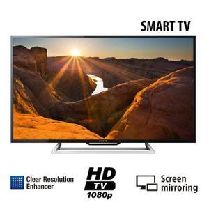 Téléviseur LED SONY KDL40R550 Smart TV LED Full HD 102cm (40″)