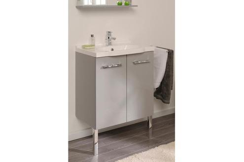 Meuble salle de bain Last Meubles Bloc complet LINK (MK1644237847
