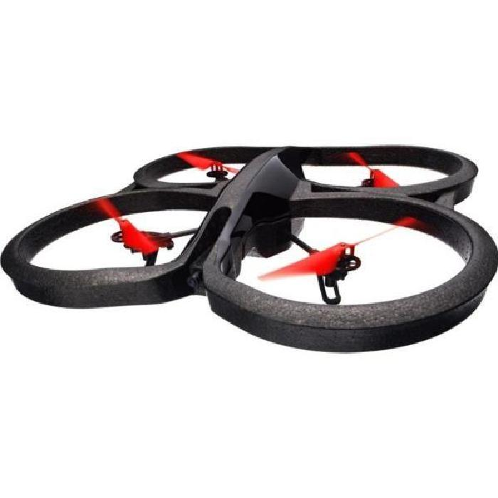 Drone PARROT AR Drone 2.0 Power Edition V2 Achat / Vente drone