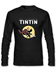 tintin : Vêtements