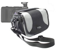 pour Sony Cyber SHOT DSC RX100, RX100M2, DSC HX50, DSC RX100.CEE8
