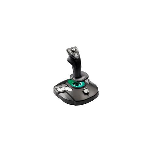 2960706 Thrustmaster Joystick , T 16000M Pc