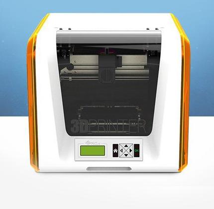 Imprimantes, toners et cartouches encre | Amazon.fr