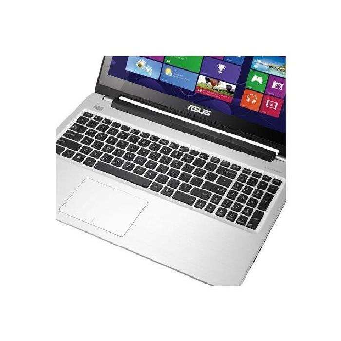 Ordinateur portable Asus S550CB CJ183H Tactile Processeur : Intel