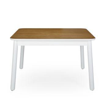 tables a manger design topiwall. Black Bedroom Furniture Sets. Home Design Ideas