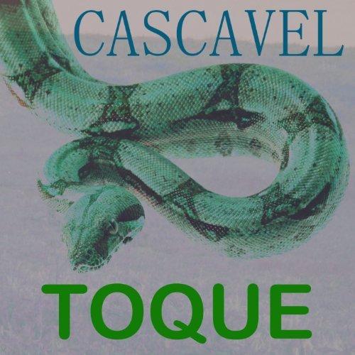toque cascavel toques para telemovel de l album toque cascavel 29