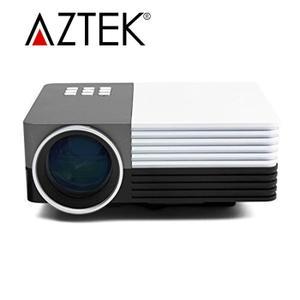 Projecteur diapositives Achat / Vente pas cher