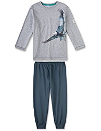 pyjama garcon 16 ans / Ensembles de pyjama / Vêtements