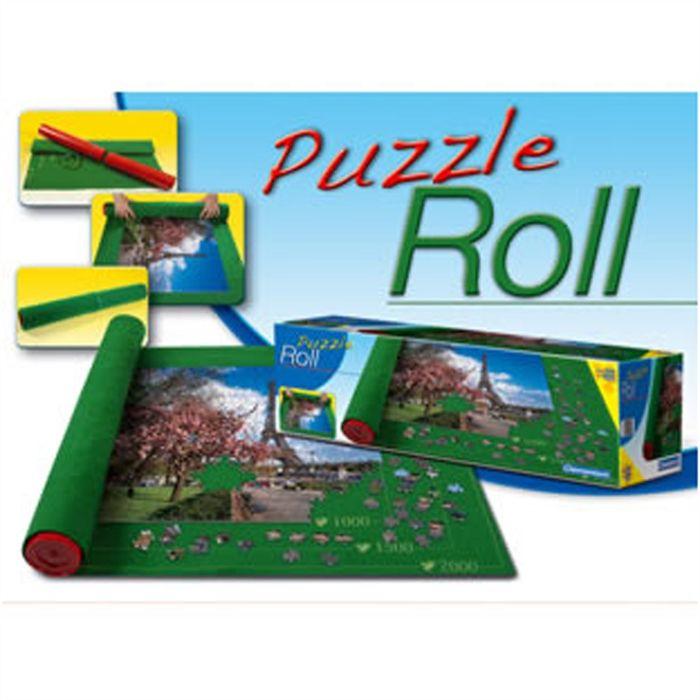 de puzzles Achat / Vente tapis colle puzzle Clementoni Tapis de