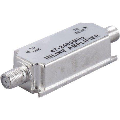 réf 69191395 usage du produit amplifier les signaux terrestres vhf