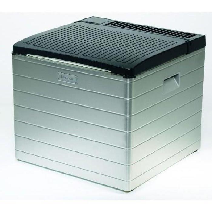 Réfrigérateur portable absoption Combi RC2200EGP Achat / Vente