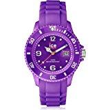 Montre bracelet Mixte ICE Watch 1706: Ice Watch
