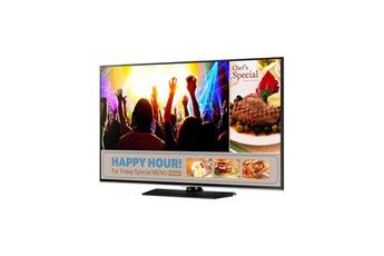 Samsung Samsung HG39EC470 Télévision LED 39 pouces Mode hotel