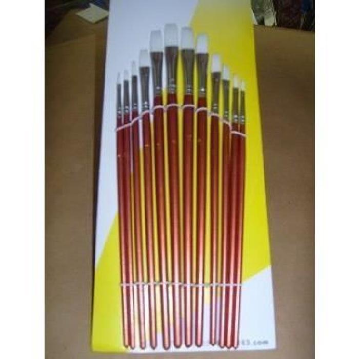 » Achat / Vente brosse pour peindre brosse 'pinceaux «