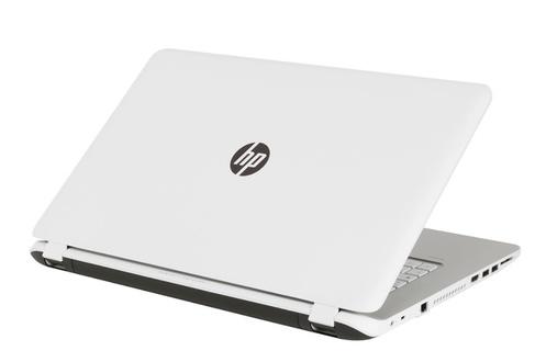 ordinateur portable 17 pouces i5 · Livraison offerte Garantie Click    Collect ® 1h 0892 01 10 10 0f4a1dfbf4ed