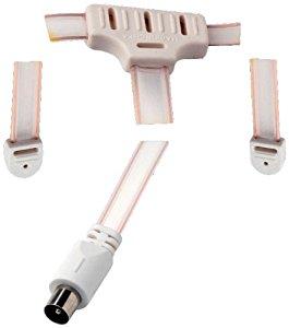 consommables et accessoires accessoires image et son antennes antennes