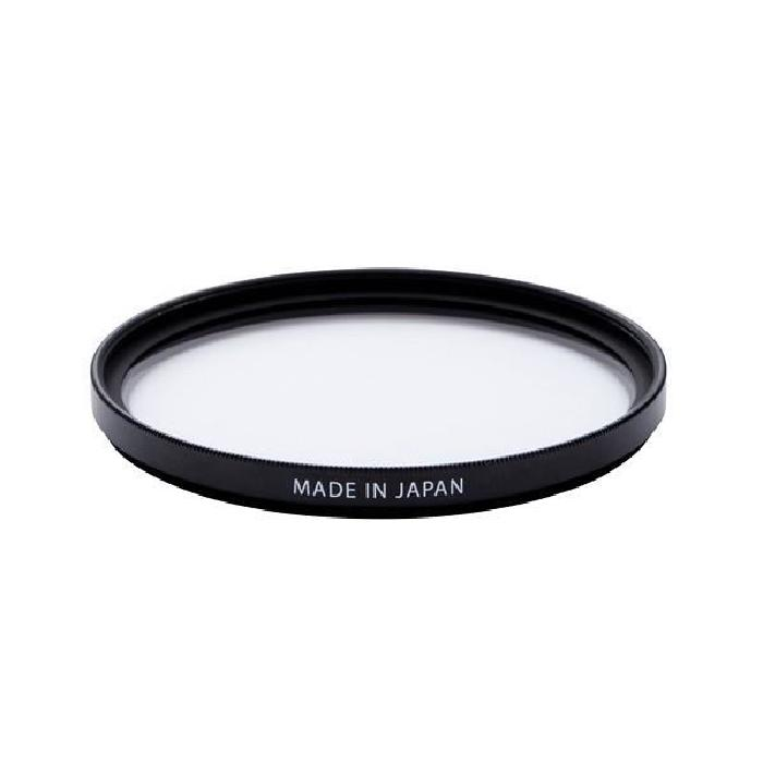 FUJIFILM Filtre 67mm Achat / Vente filtre photo