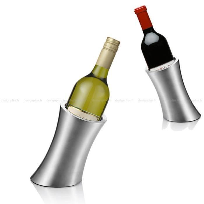 XD Design Porte bouteille de table isotherme Achat / Vente seau