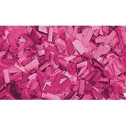 Machine à Confettis Pro Confettis Rectangle 55 ? machine à