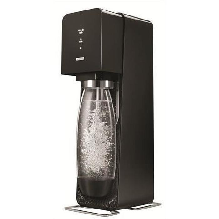 Sodastream Source Noire Achat / Vente machine à soda
