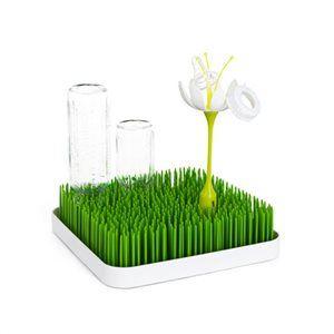 accessoire egouttoir fleur stem blanc Achat / Vente egoutte biberon