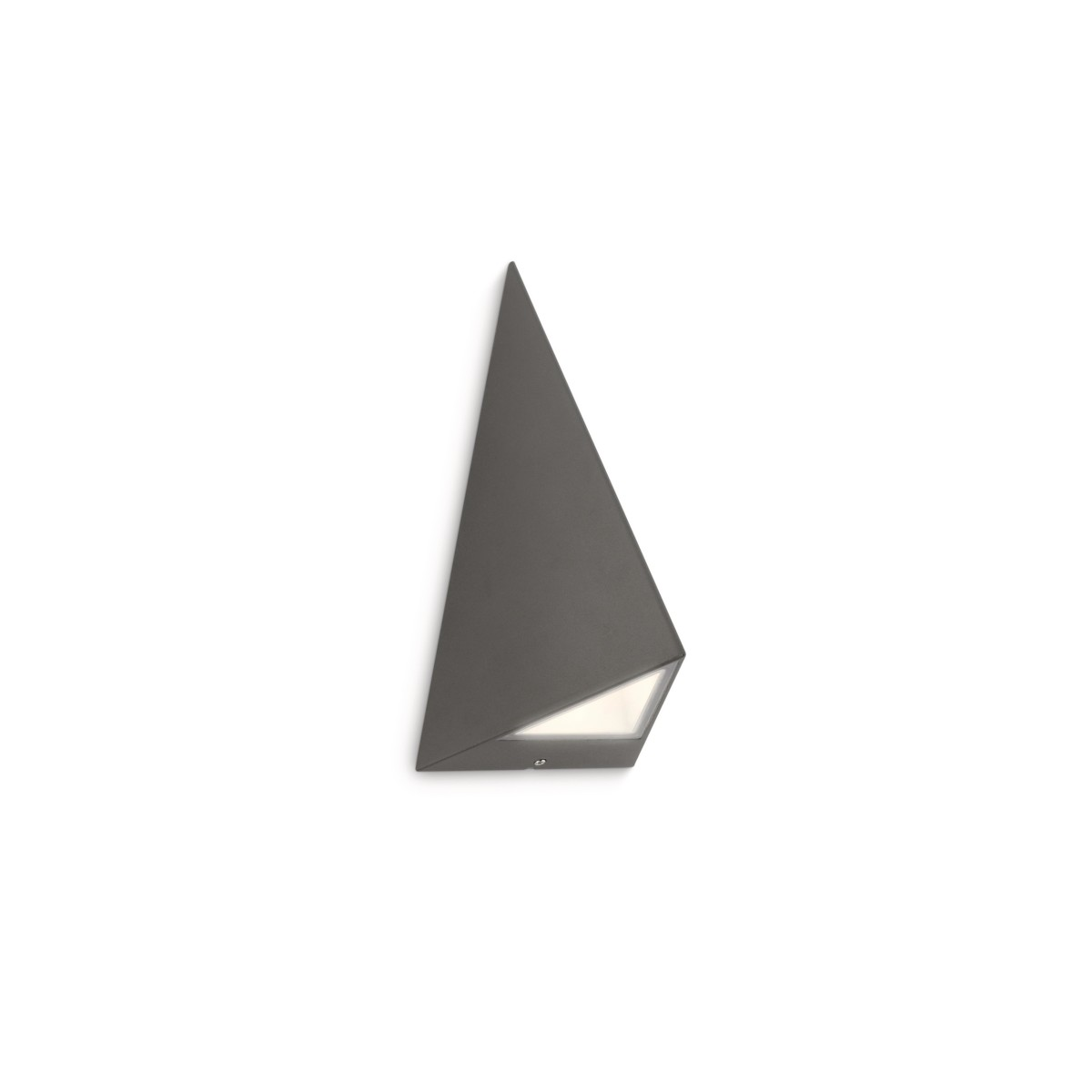 Philips Ledino Applique Murale Extérieur Moderne Lampe LED 172479316