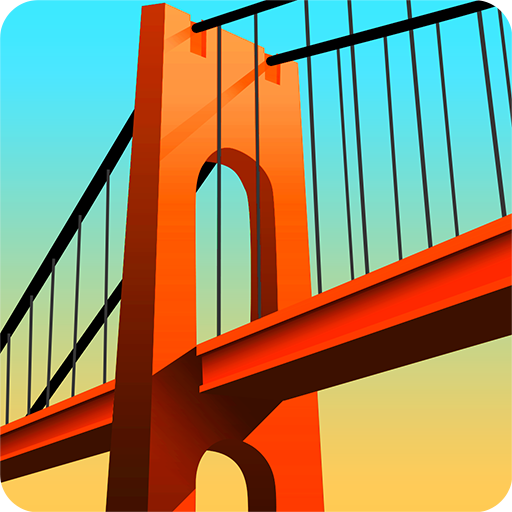 Bridge Constructor: App Shop pour Android