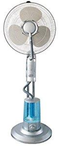 maison chauffage et climatisation ventilateurs ventilateurs sur pied