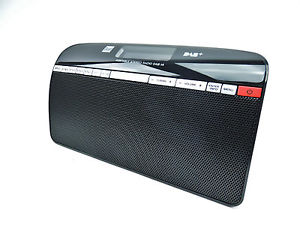 Image, son > Lecteurs, radios portables > Radios portables