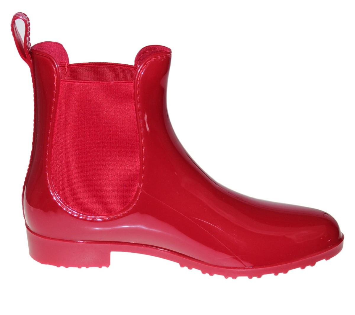 Vêtements, accessoires > Femmes: chaussures > Bottes, bottines
