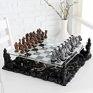 jeux et jouets jeux de société échecs