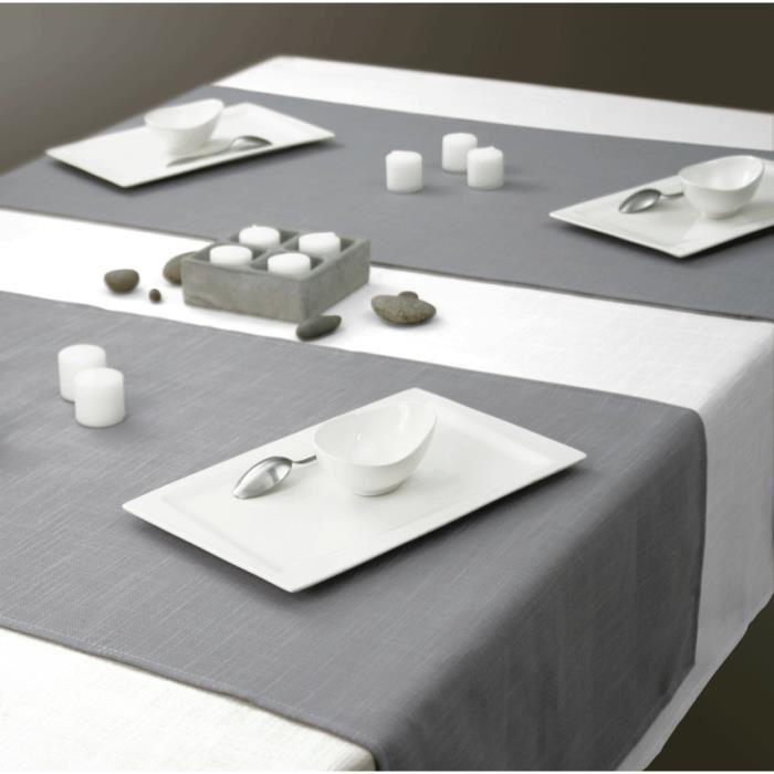 nappe carree topiwall. Black Bedroom Furniture Sets. Home Design Ideas