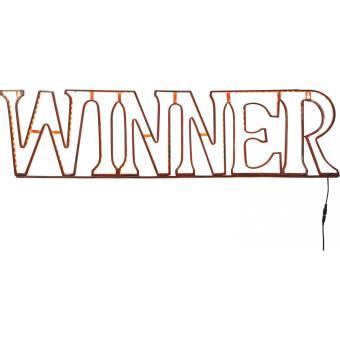 Applique murale Winner LED Achat & prix | fnac