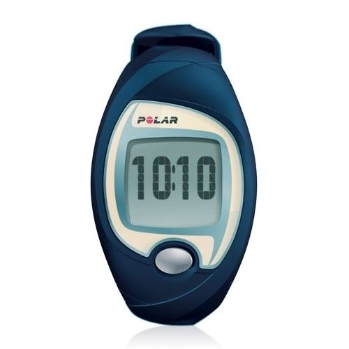 FS1C Achat / Vente montre outdoor POLAR Montre Cardio