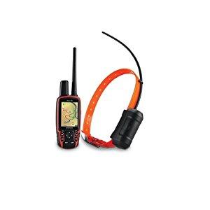 Garmin Astro 320 GPS + collier DC 40 1,7 Go USB: GPS & Auto