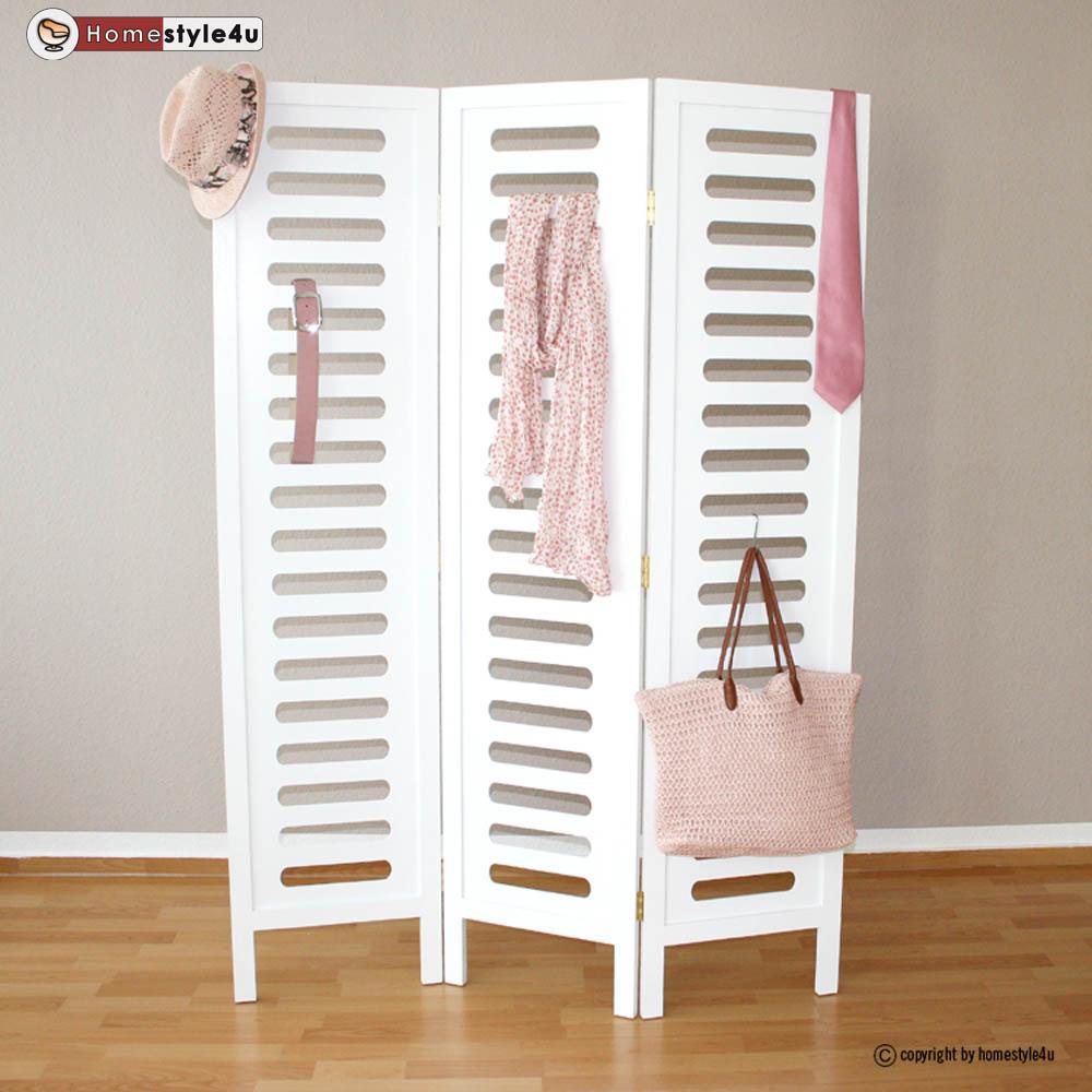 paravent topiwall. Black Bedroom Furniture Sets. Home Design Ideas