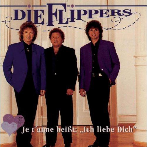 Eloisa (O Cangaceiro): Die Flippers: Téléchargements MP3