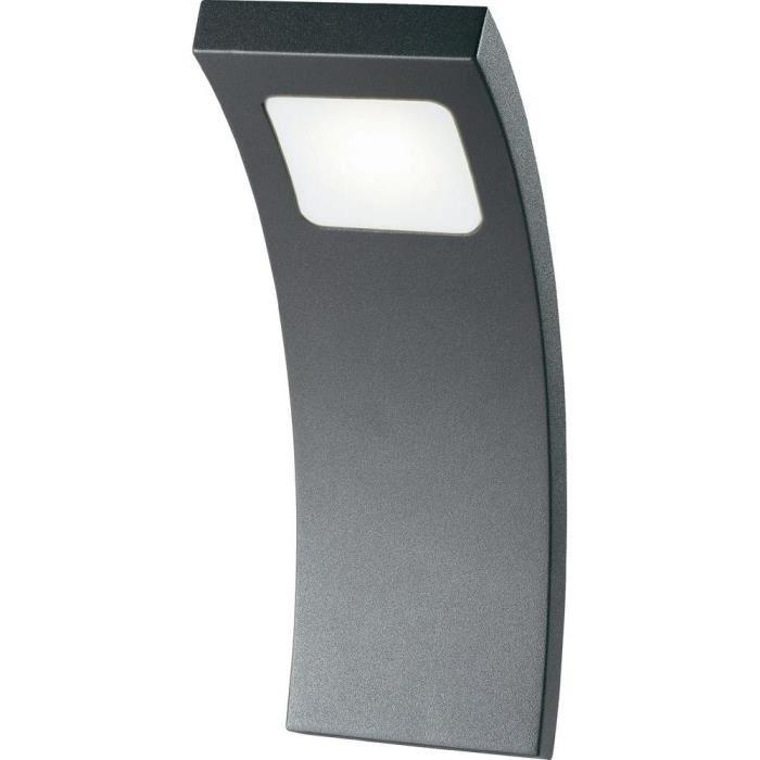 LED Curve 3 W Achat / Vente Luminaire d'extérieur LED C